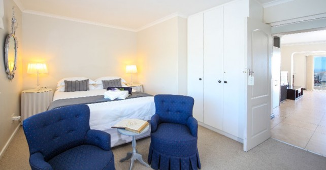 Boland Suite